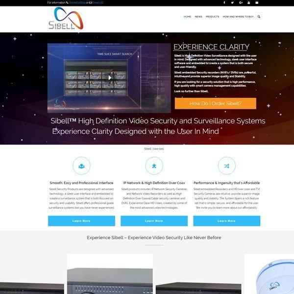 sibell-technology-website-icon