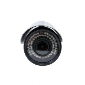 IPOB-SB4IRZA-4mp-motorized-zoom-bullet lens