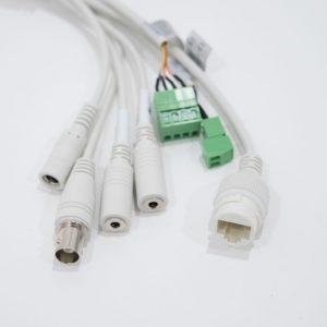 IPVD-SB4IRZA-Sibell-4-megapixel- IP-motorized-tails