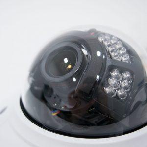 IPVD-SB4IRZA-Sibell-4-megapixel- IP-motorized-closeup