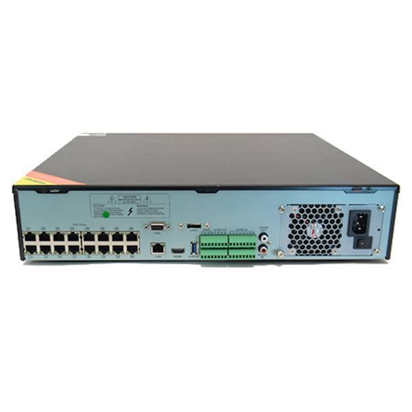 NVR-SB32-16P-back