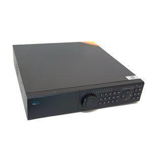 NVR-SB32-16P-top