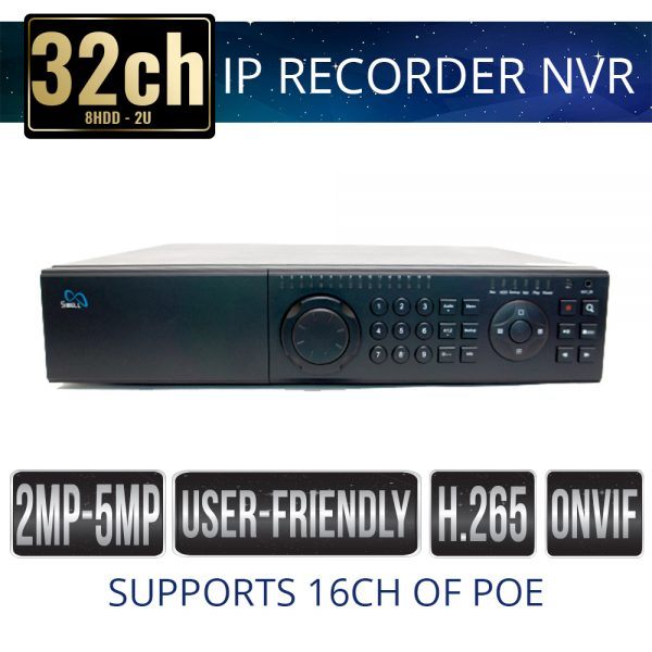 nvr-sb32-16p-sibell-website