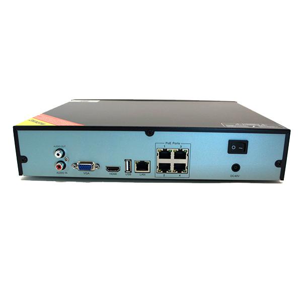 NVR-SBE4ME-4P-BACK