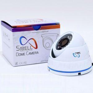 Sibell-TVIOD-SB1IRE-2