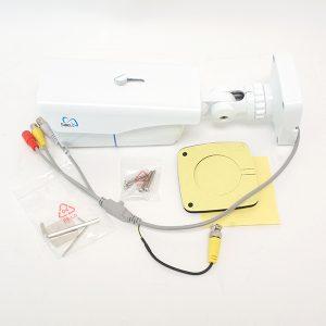 tviob-sb2-irzw-sibell-2mp-tvi-motorized-bullet-hd-over-coax-box-contents