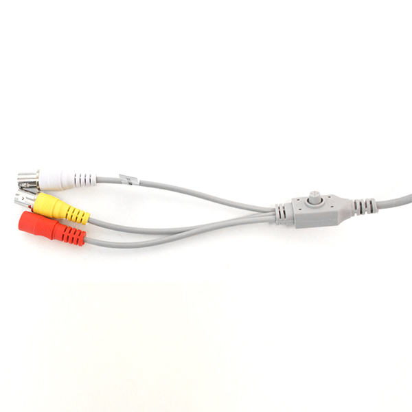 tviob-sb2-irzw-sibell-2mp-tvi-motorized-bullet-hd-over-coax-cables