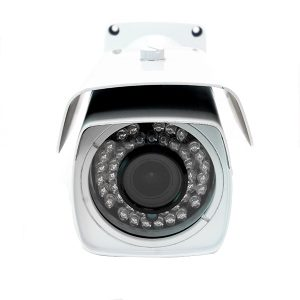 tviob-sb2-irzw-sibell-2mp-tvi-motorized-bullet-hd-over-coax-lens