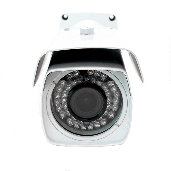 tviob-sb2-irzw-sibell-2mp-tvi-motorized-bullet-hd-over-coax-lens
