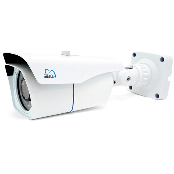 tviob-sb2-irzw-sibell-2mp-tvi-motorized-bullet-hd-over-coax