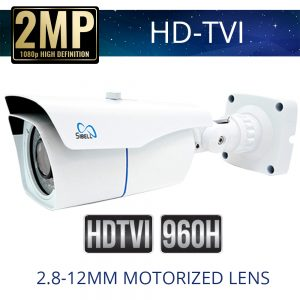 tviob-sb2-irzw-sibell-2mp-tvi-motorized-bullet-website