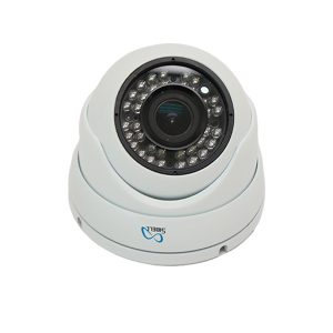 tviod-sb2irzw-sibell-2mp-motorized-zoom-tvi-hd-dome-camera-tviod-2