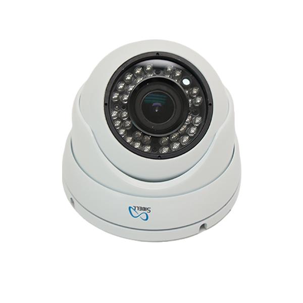 tviod-sb2irzw-sibell-2mp-motorized-zoom-tvi-hd-dome-camera-tviod-2
