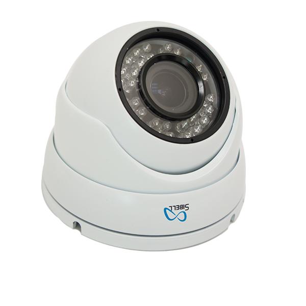 tviod-sb2irzw-sibell-2mp-motorized-zoom-tvi-hd-dome-camera-tviod-3