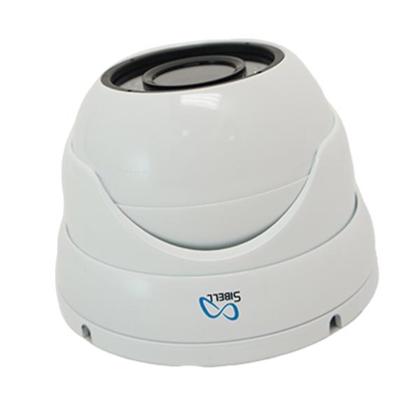 tviod-sb2irzw-sibell-2mp-motorized-zoom-tvi-hd-dome-camera
