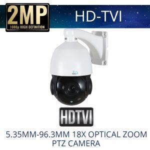 tviptz-sb2ir18xme-sibell-website