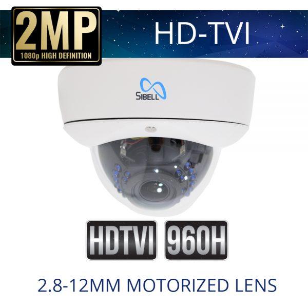 tvivd-sb2irzw-sibell-2mp-motorized-tvi-website