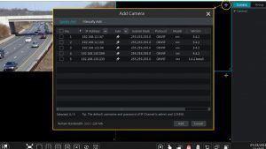 add-camera-menu