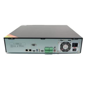 Sibell-NVR64-64-channel-NVR-back