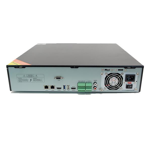 Sibell-NVR64-64-channel-NVR-back