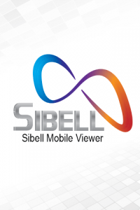 sibell-mobile-loadscreen
