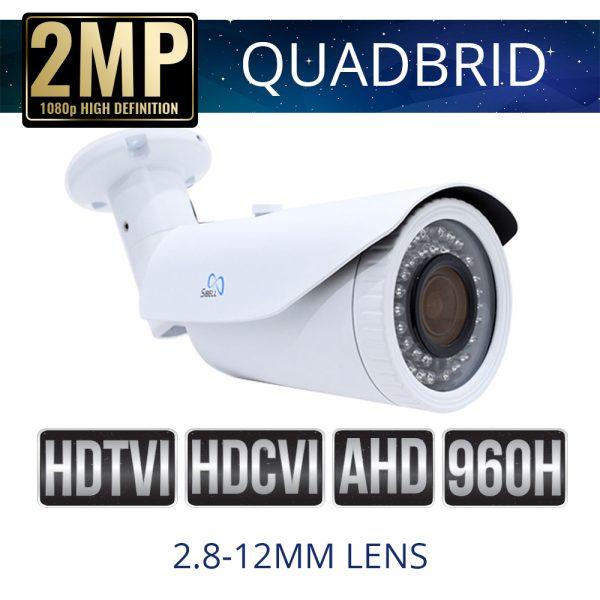 hdob-sb21irvw-website