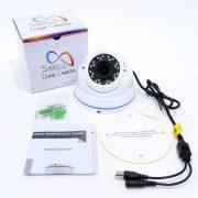 HDOD-SB2IRVW box contents