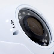 HDOD-SB2IRVW-closeup-lens-camera-zoom
