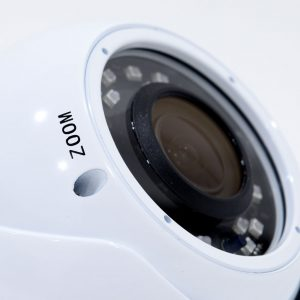 HDOD-SB2IRVW-closeup-lens-camera-zoom