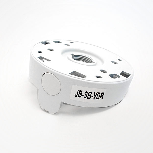 jb-sb-vdr-sibell-ip-vandal-dome-junction-box-main