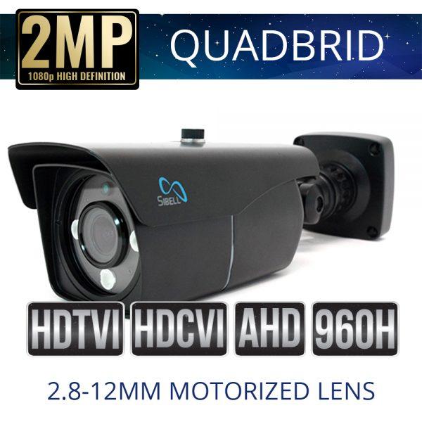 sibell-hdob-sb2irzb-motorized-zoom-bullet-2mp-eline-website