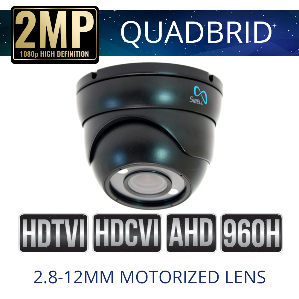 sibell-hdod-sb2irzb-motorized-zoom-black-dome-2mp-upsidedown-website