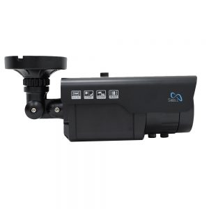 HDOB-SB2IR550B-sibell-2mp-quad-550-black-bullet