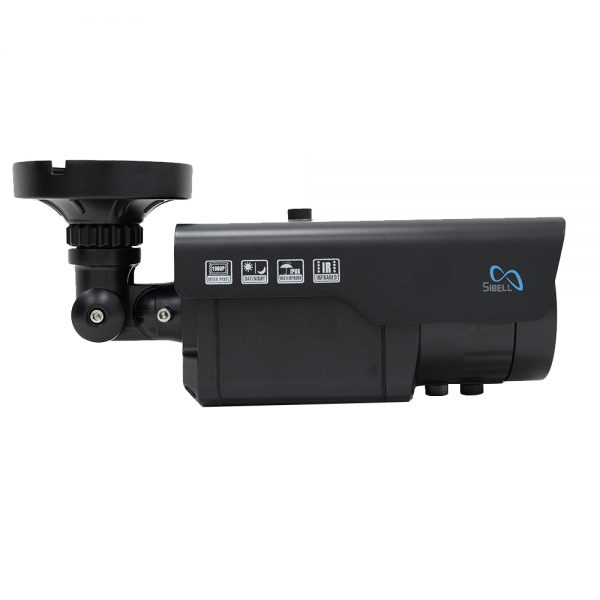 HDOB-SB2IR550B-sibell-2mp-quad-550-black-bullet