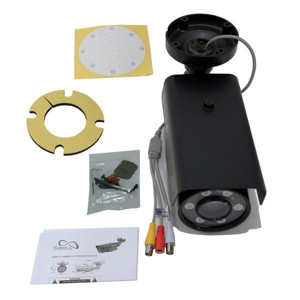 HDOB-SB2IR550B-sibell-2mp-quad-550-black-bullet-box-contents