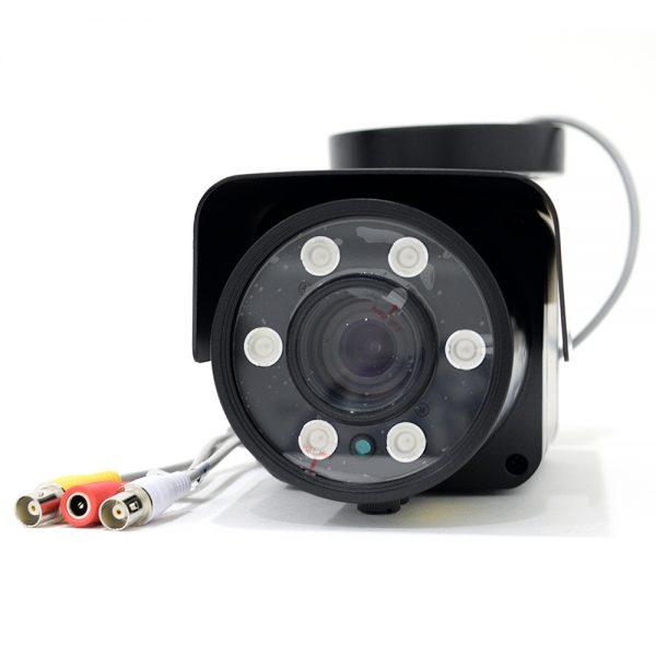 HDOB-SB2IR550B-sibell-2mp-quad-550-black-bullet-lens