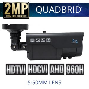 hdob-sb2ir550b-sibell-2mp-quad-550-black-bullet-website