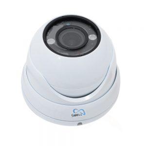 HDOD-SB2IRZW-Sibell-Motorized-eyeballdome-2mp-1080p-white
