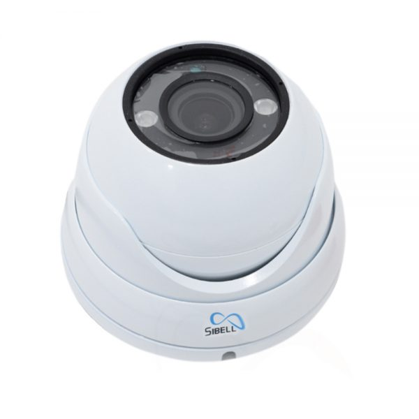 HDOD-SB2IRZW-Sibell-Motorized-eyeballdome-2mp-1080p-white