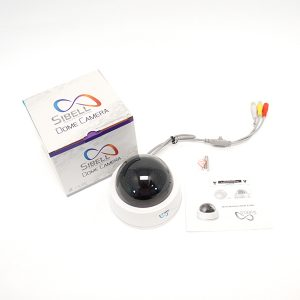 hdid-sb2irzw-sibell-quad-2mp-indoor-dome-box-contents