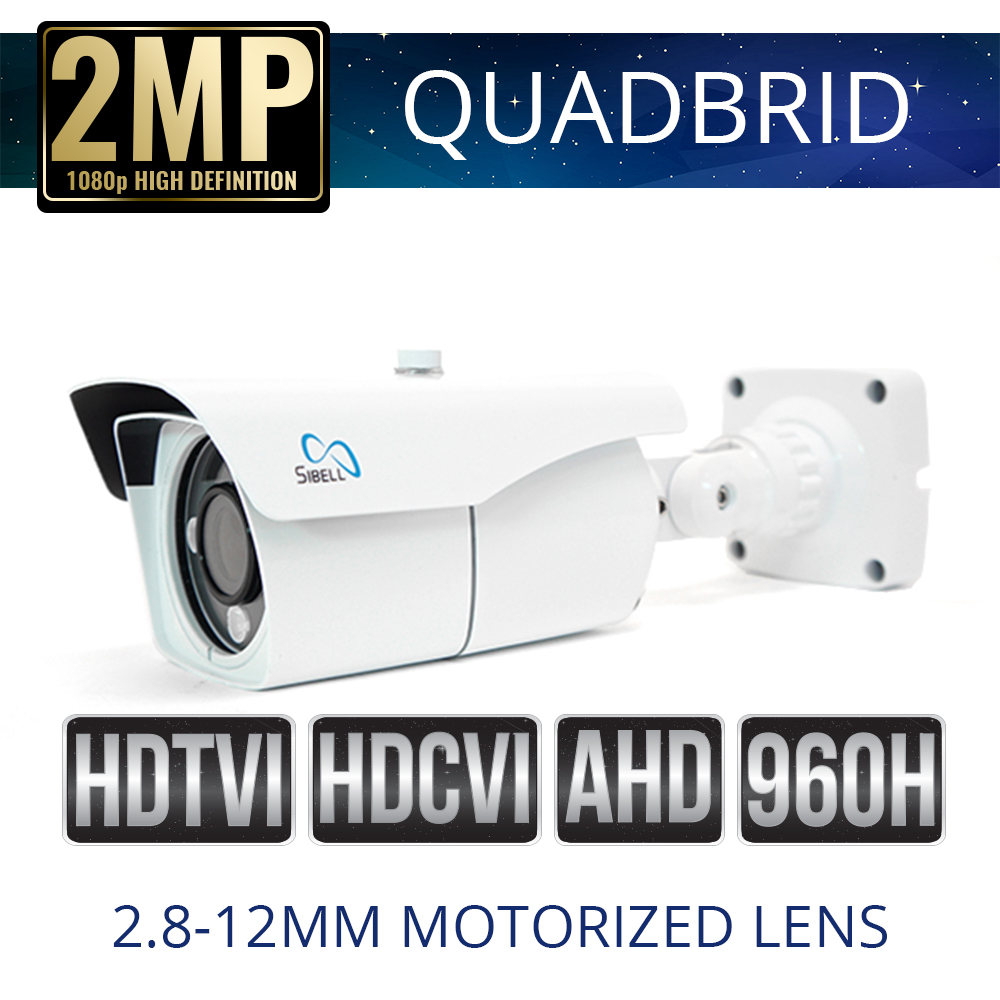 hdob-sb2irzw-sibell-quadbrid-camera-motorized-hd-2mp-white-bullet-2-webiste