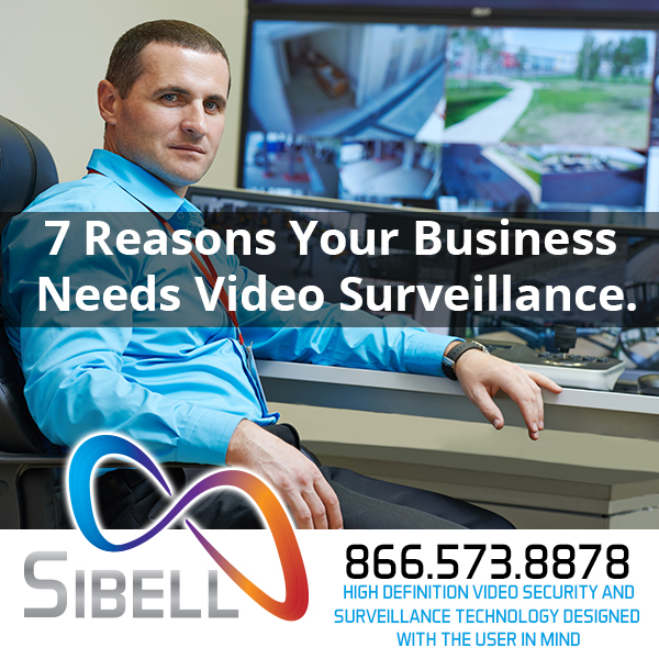 7-reasons-video-security-business-sibell