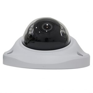 hdvd-sb2ir28-sibell-2mp-28mm-mini-vandal-dome