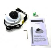 hdvd-sb2ir28-sibell-2mp-28mm-mini-vandal-dome-box-contents