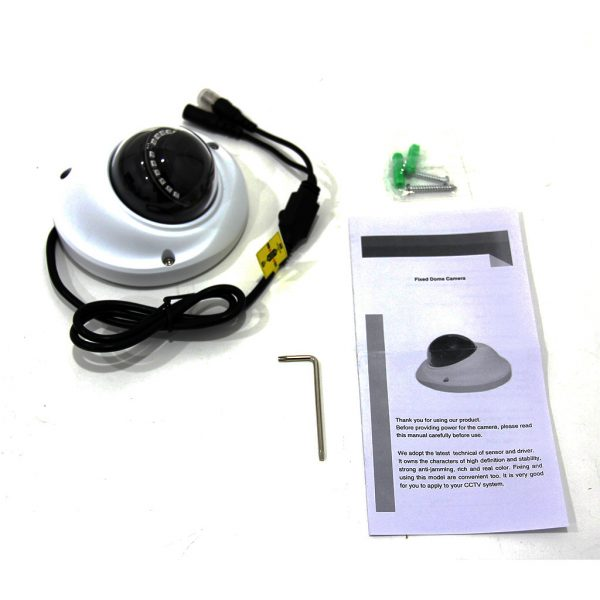 hdvd-sb2ir28-sibell-2mp-28mm-mini-vandal-dome-box-contents