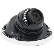 hdvd-sb2ir28-sibell-2mp-28mm-mini-vandal-dome-lens