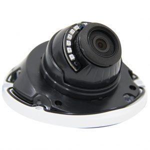 hdvd-sb2ir28-sibell-2mp-28mm-mini-vandal-dome-lens