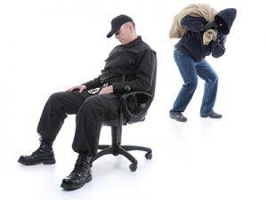reduce-theft