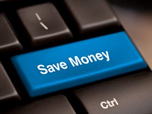 save-money with sibell video security for business