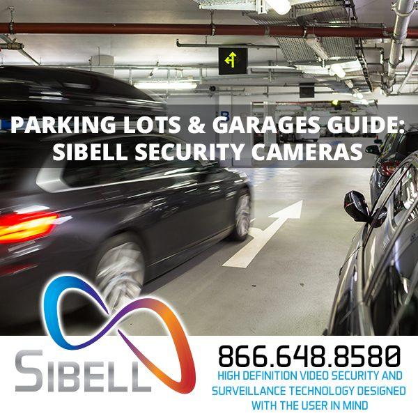 parking-garage-security-camera-sibell